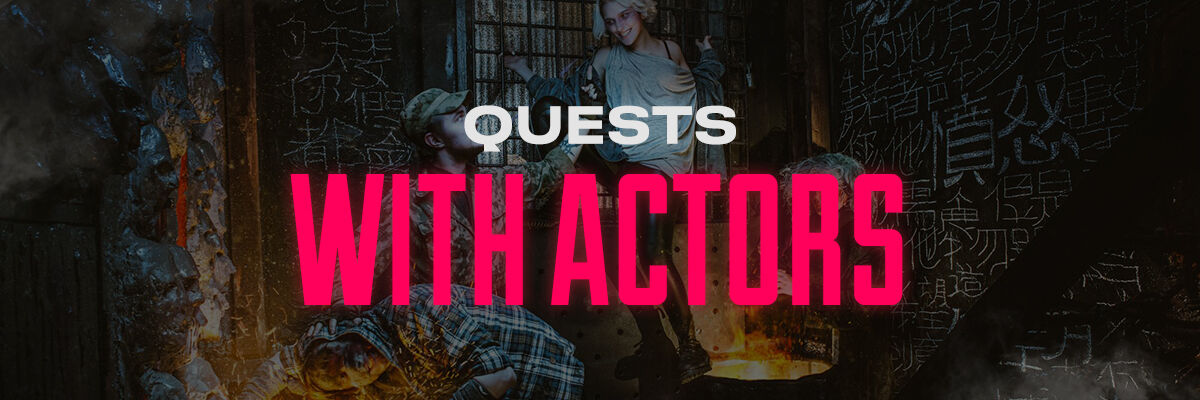 https://questroom.com.ua/en/kiev/variation/with-quest-actor