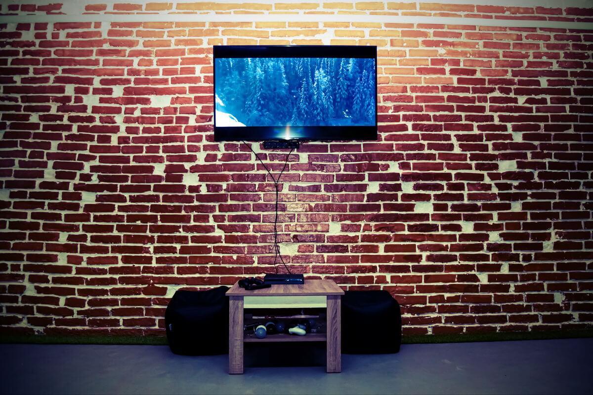 1 Фото квест кімнати Антиквест в місті Київ