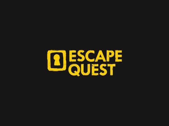 Pict EscapeQuest (Lviv)