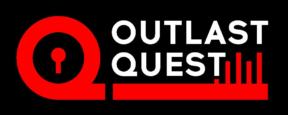 Изображение Outlast Quest