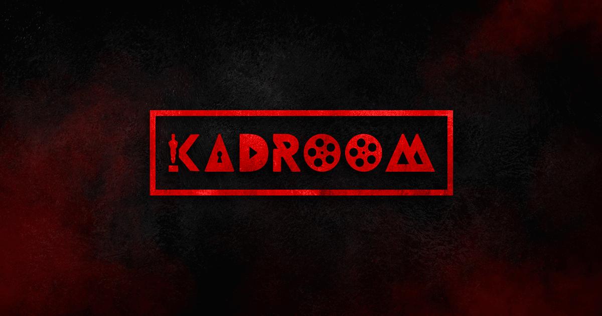 Изображение KADROOM