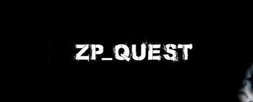Изображение zp_quest