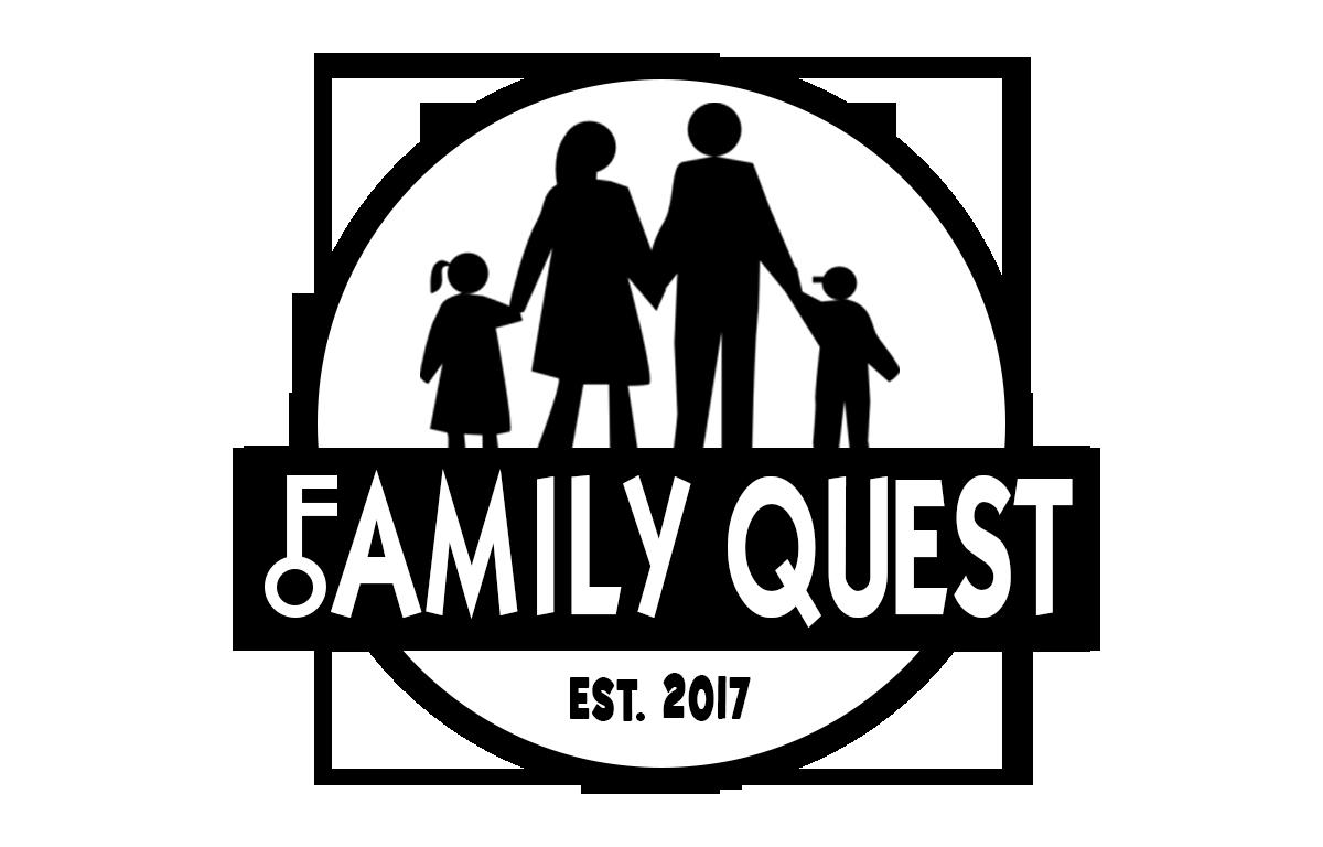 Изображение Family Quest Odessa