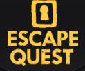 Зображення Escapequest Legends (Ескейп легендс Ставова)