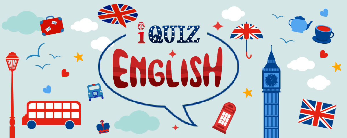 1 Фото квест кімнати Quiz English в місті Харків