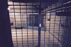 Фото квест комнаты Убежище 101 в городе Днепр