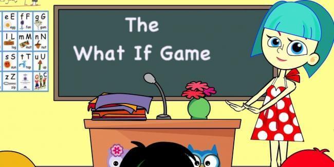 Фото к новости Психология игры, или как игры влияют на жизнь