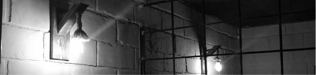 Фото квест комнаты Форт Боярд в городе Киев