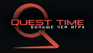 Pict Quest Time