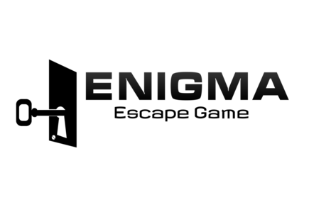 Фото к новости Enigma Escape Game