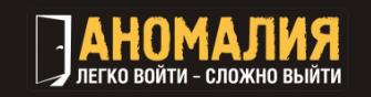 Photos for news Anomaliya