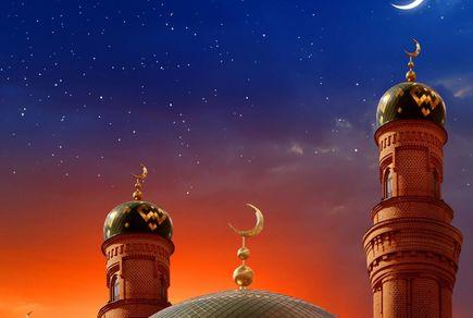 Картинка квест комнаты Сокровища Султана в городе Одесса
