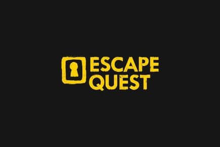 Фото до новини EscapeQuest Lviv