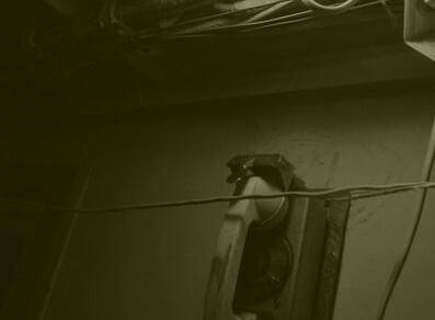 Картинка квест комнаты КРУИЗ №13, часть вторая в городе Киев
