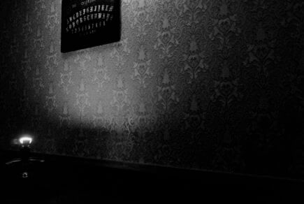 Картинка квест комнаты в городе Киев