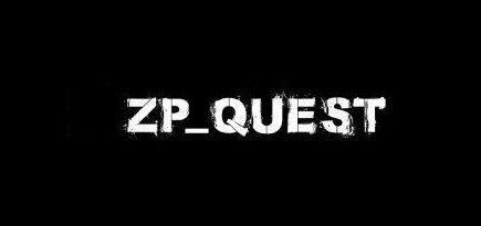 Фото до новини zp_quest