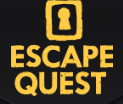 Фото к новости Escapequest Legends (Ескейп легендс Ставовая)
