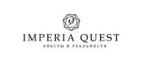 Фото к новости Imperia Quest