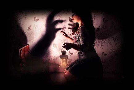 """Картинка квест комнаты Детский квест """"ТАЙНАЯ ИСТОРИЯ"""" в городе Харьков"""