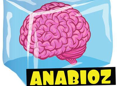 Фото к новости Anabioz Quest