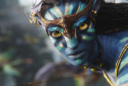 Picture quest room Avatar в городе Kyiv
