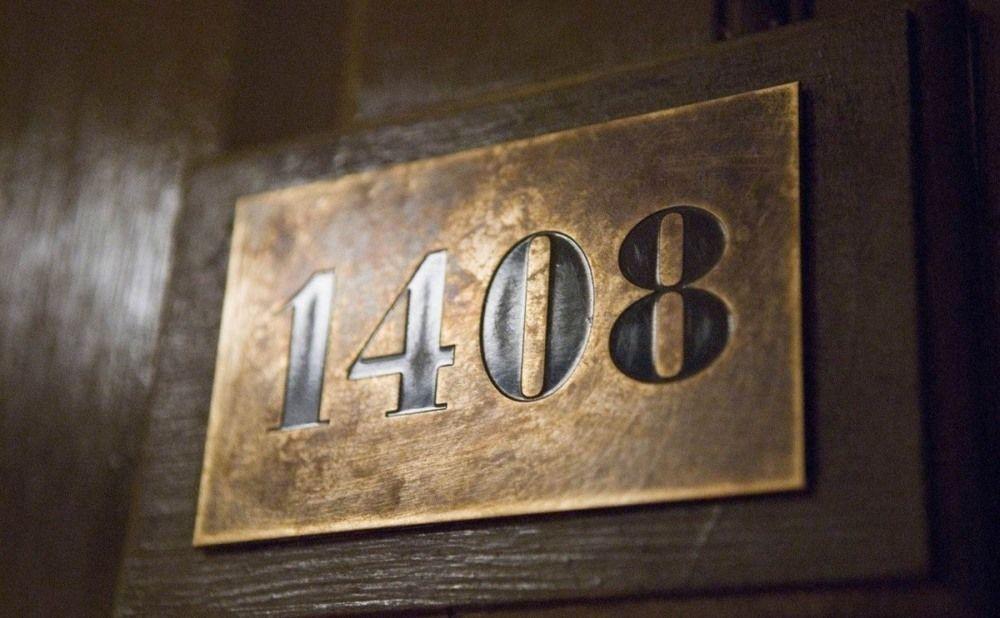 1 Фото квест кімнати 1408 в місті Одеса