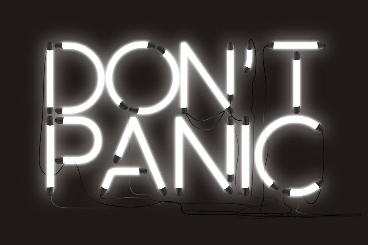 Зображення Don`tPanic (60)