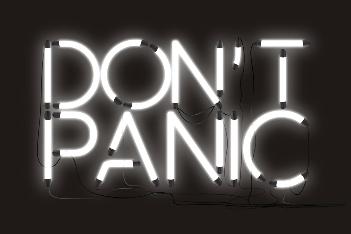 Изображение Don`tPanic (60)