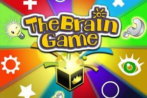 Фото к новости Активные игры для мозга