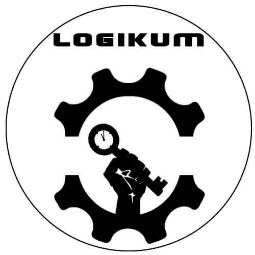 Зображення Logikum
