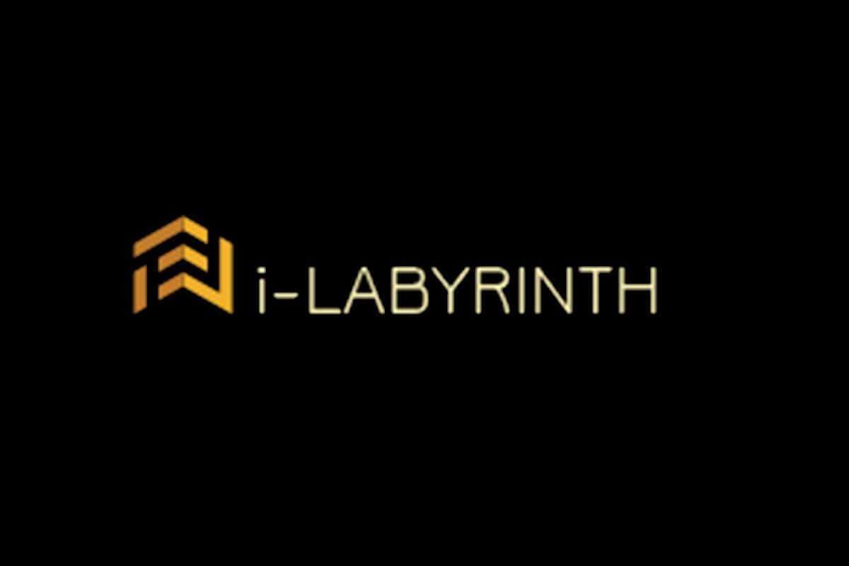 Pict i-LABYRINTH