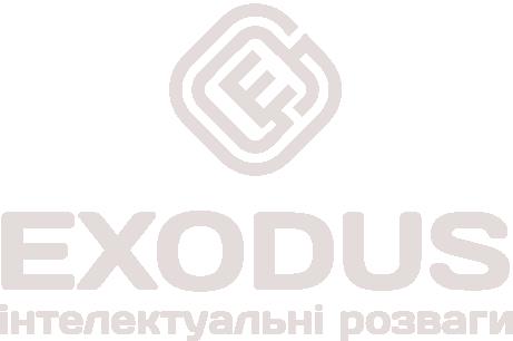 Зображення Ексодус