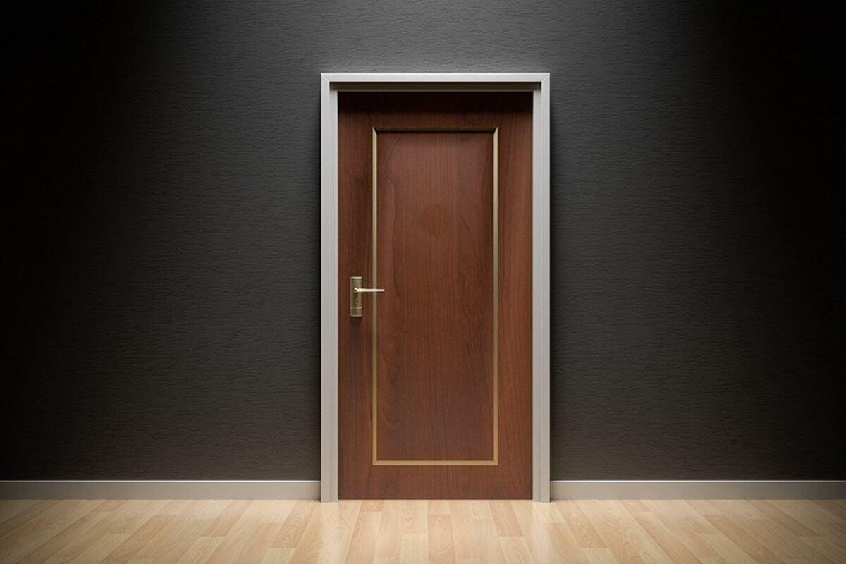 1 Фото квест кімнати Секрети номера 1408 в місті Вінниця
